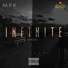 MPK - Infinite Bars